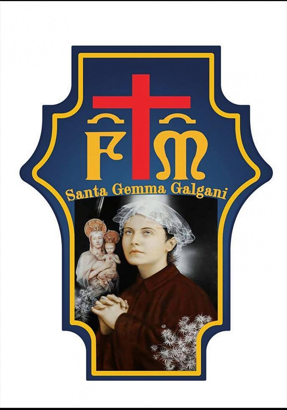 immagine di anteprima del video: 10 Anni di Misericordia Santa Gemma Galgani